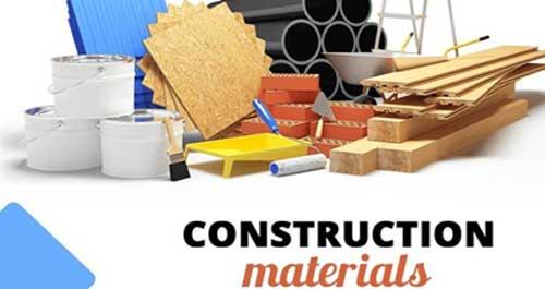Grasp the Basics of Estimating Building Materials