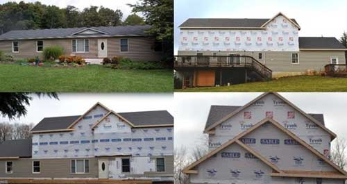  Know the Building Codes and Regulations in your Area