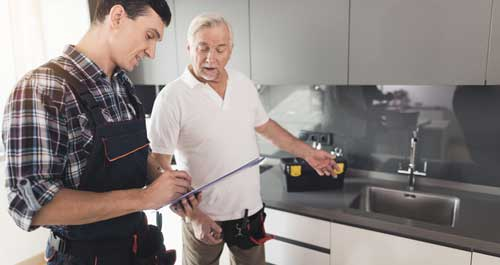 Start with the Obvious in New Construction Home Inspection.jpg